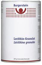 Burgerstein Lecithin-Granulat - 397 g Granulat