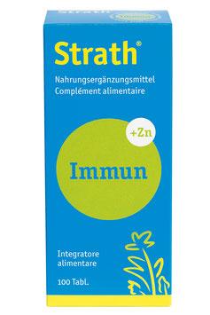 Strath® Immun