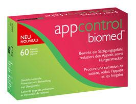 Appcontrol-Biomed, 60 Tabletten - pcode 6996472