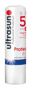 Ultrasun Lip Protection SPF30 - pcode 5914213