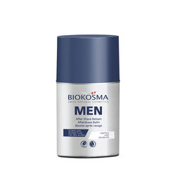 BIOKOSMA MEN After Shave Balsam - pcode 7057747