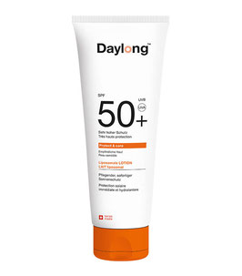 Daylong™ Protect&care Lotion SPF 50+