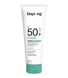Daylong™ Sensitive Gel-Creme SPF 50+
