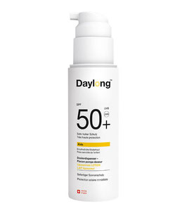 Daylong™ Kids Lotion SPF 50+, 150 ml – pcode 5412256