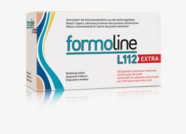 formoline L112 EXTRA - 128 Tabletten