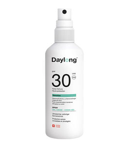 Daylong™ Sensitive Spray SPF 30, 150 ml – pcode 5848605