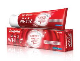 Colgate® Expert White Zahnpasta