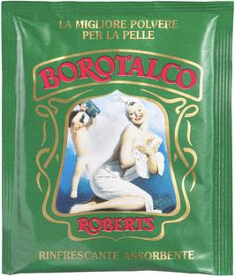 Borotalco-Puder (Sachet 100g) - pcode: 2799906
