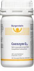 Burgerstein Coenzym Q10 Lutschtabletten 100 Stk.