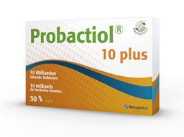PROBACTIOL® 10 plus - pcode 650 43 74