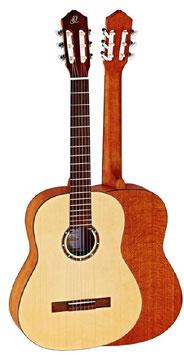 Konzertgitarre Ortega R 5