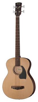 Ibanez PCBE12-OPN Akustikbass