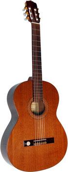 Almeria Miguel 10 C Konzertgitarre