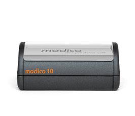 modico 10
