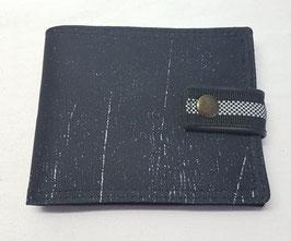 "Portemonnaie ""Cracked"""