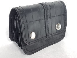"Portemonnaie ""Pocket"""