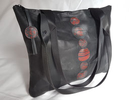 "Design-Shopper ""Planets"""