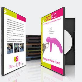 """DVD """"Das RE.A.D.Y.-Erfolgskonzept"""""""