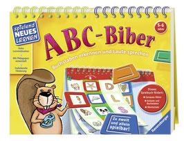 ABC-Biber