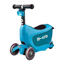 Mini2go Deluxe Plus