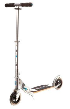 micro scooter flex 145
