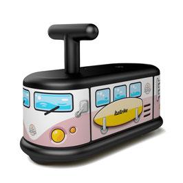 """La Cosa Italtrike """"Surfer-Bus"""""""