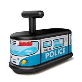 """La Cosa Italtrike """"Polizei"""""""