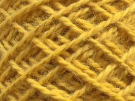 Lana Sarda cipolla gialla 2 gomitolo 100 gr