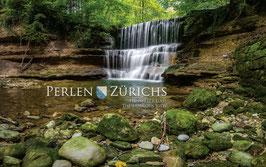 Perlen Zürichs