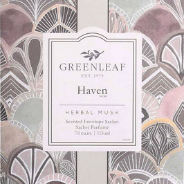 Duftsachet gross - Haven