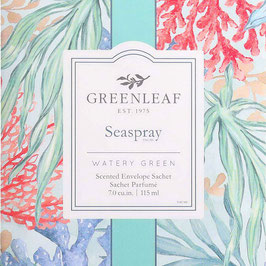 Duftsachet gross - Seaspray