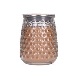 *NEU* Signature Candle  - Heirloom Spice (369g)
