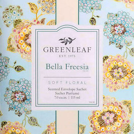 Duftsachet gross - Bella Freesia