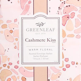 Duftsachet gross - Cashmere Kiss