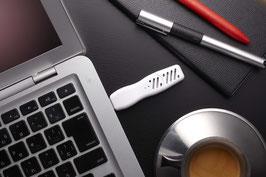 USB »Aroma Time«