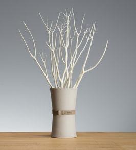 Diffuser - Aroma Branch - mit Ledergurt