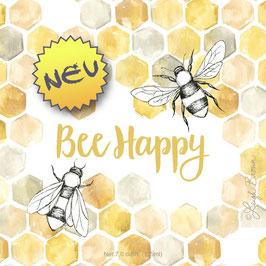 ***NEU*** Duftsachet gross - Bee Happy