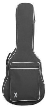 Gigbag Konzertgitarre 4/4 Economy