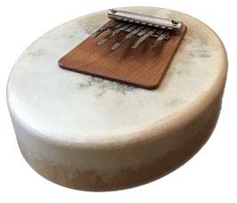 HOKEMA Sansula Deluxe