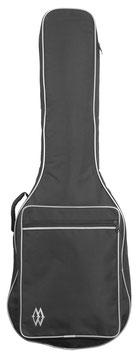 Gigbag E-Gitarre Economy
