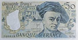フランス未使用