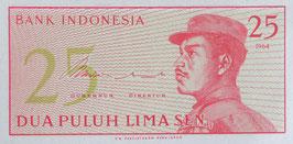 インドネシア未使用