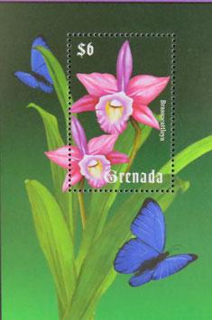 グレナダ共和国