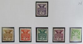 チェコスロバキア  西暦1938年