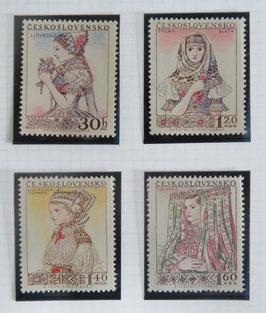 チェコスロバキア 西暦1932年