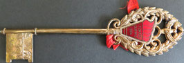東京オリンピック記念幸福の鍵