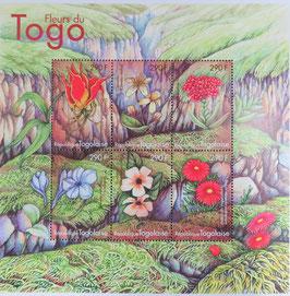 トーゴ共和国