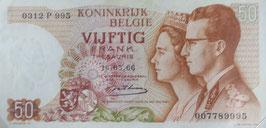ベルギー王国 未使用