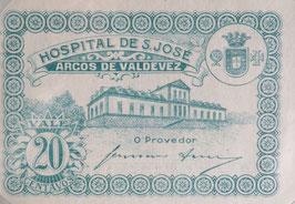 ポルトガル共和国 未使用