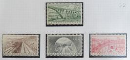 チェコスロバキア 西暦1929年